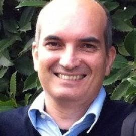 <span>Pier Francesco <br/>Abortivi</span>