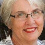 Jeanne Hedrick