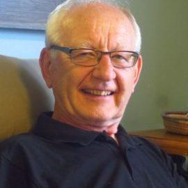 <span>Rev. Ken <br/>Roth</span>