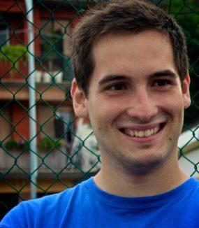 Giulio Abortivi