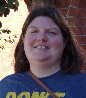 Stephanie Hailey