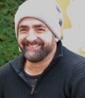 Salvatore Capritti