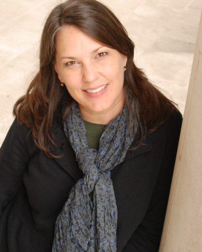 Ann Hinrichs