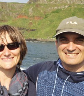 Francesco & Alessia Abortivi