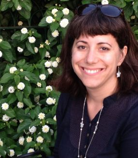 Emily Saylor