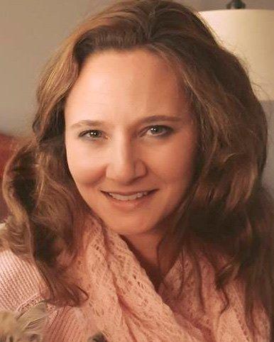 Rachel Feldmann-Belize, 2017
