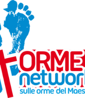 Orme Network – Disciple Making Movement