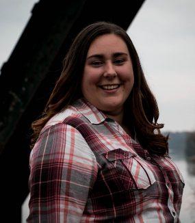 Erica Byleveld