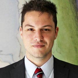 <span>Kevin<br/>Ferreira</span>
