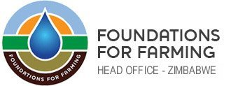 Foundation for Farming