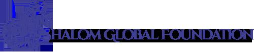 Shalom Global