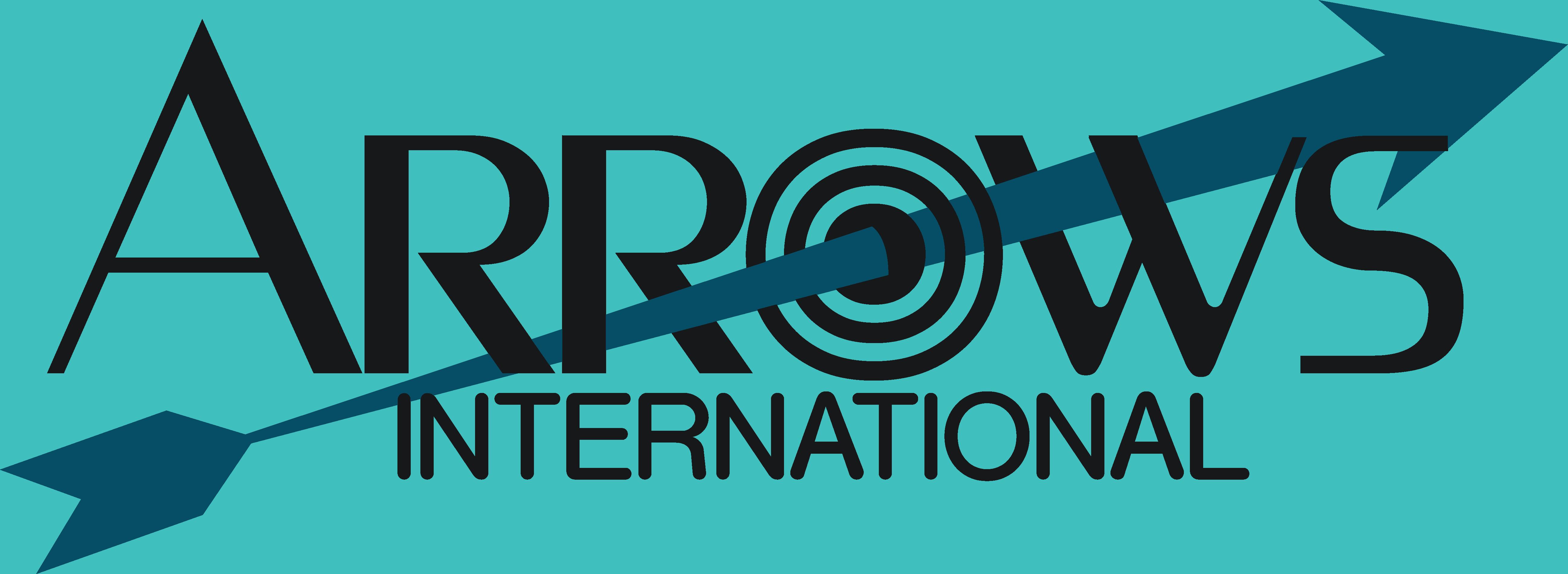 Arrows International