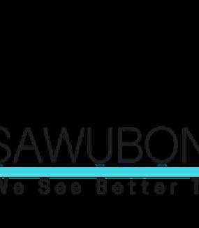 Sawubona Project